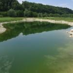 Golfplatz Zwingen